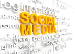 social media and how it affects peoples communication
